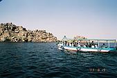 920814-920823>>埃及叁部曲:F1010007