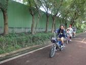 1030817>>東豐自行車之逆飛小夥子:DSC02611.JPG