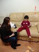 1001210>>2011我愛公館-鄉長盃幼兒演講比賽:DSC09587.JPG