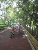 1030817>>東豐自行車之逆飛小夥子:DSC02602.JPG