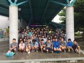 1070822>>苗青vs苗北青少年國樂團在南台灣:1535157104953.jpg