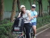 1030817>>東豐自行車之逆飛小夥子:DSC02778.JPG