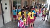 1050426建功小年級戶外教學在綠世界:IMAG2108.jpg