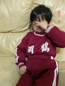 1001210>>2011我愛公館-鄉長盃幼兒演講比賽:DSC09588.JPG