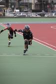 1030614>>103年新北市【追風盃】競速、花式滑輪溜冰錦標賽:IMG_0331.JPG