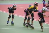 1030614>>103年新北市【追風盃】競速、花式滑輪溜冰錦標賽:IMG_0447.JPG