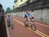 1030817>>東豐自行車之逆飛小夥子:DSC02621.JPG