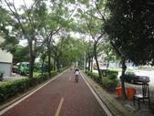 1030817>>東豐自行車之逆飛小夥子:DSC02682.JPG