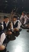 1061204全國學生音樂比賽建功國小(團體):1512369076613.jpg