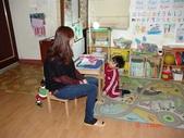 1001210>>2011我愛公館-鄉長盃幼兒演講比賽:DSC09589.JPG