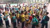 1050426建功小年級戶外教學在綠世界:IMAG2117.jpg