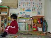 1001210>>2011我愛公館-鄉長盃幼兒演講比賽:DSC09590.JPG