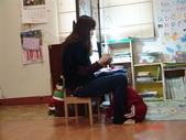 1001210>>2011我愛公館-鄉長盃幼兒演講比賽:DSC09591.JPG