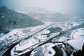 921231-930104>>韓國Part 2:F1010002