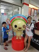 1030711~0714 DAY1 2014台灣國際熱氣球嘉年華在台東鹿野高台:DSC01727.JPG