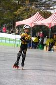 1040214>>2015大手牽小手冬季選手村 DAY-6-2:_MG_5352.JPG