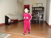 1001210>>2011我愛公館-鄉長盃幼兒演講比賽:DSC09593.JPG