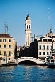 931230>>義大利蜜月旅行2/3部:F1000022