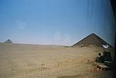 920814-920823>>埃及肆部曲:F1030012