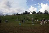 1060726~Day 1 台灣國際熱氣球嘉年華在台東鹿野~:_MG_9049.JPG