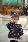 1050309>>就愛賴在中台灣:IMG_7192.JPG