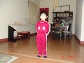 1001210>>2011我愛公館-鄉長盃幼兒演講比賽:DSC09594.JPG