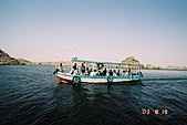 920814-920823>>埃及叁部曲:F1010012