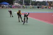 1030614>>103年新北市【追風盃】競速、花式滑輪溜冰錦標賽:IMG_0448.JPG
