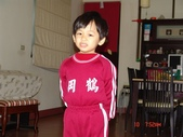 1001210>>2011我愛公館-鄉長盃幼兒演講比賽:DSC09595.JPG
