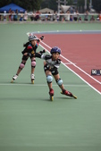 1030614>>103年新北市【追風盃】競速、花式滑輪溜冰錦標賽:IMG_0309.JPG
