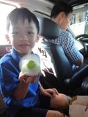 1030711~0714 DAY1 2014台灣國際熱氣球嘉年華在台東鹿野高台:DSC01721.JPG