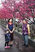 1050309>>就愛賴在中台灣:IMG_7155.JPG