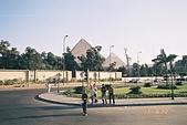 920814-920823>>埃及肆部曲:F1040016