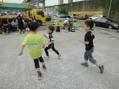 1030614>>103年新北市【追風盃】競速、花式滑輪溜冰錦標賽:DSC01533.JPG