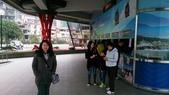1040218~19>>中台灣走春 DAY 2:DSC_8066.JPG