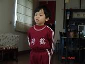 1001210>>2011我愛公館-鄉長盃幼兒演講比賽:DSC09596.JPG