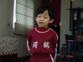 1001210>>2011我愛公館-鄉長盃幼兒演講比賽:DSC09597.JPG