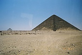 920814-920823>>埃及肆部曲:F1030013