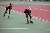 1030614>>103年新北市【追風盃】競速、花式滑輪溜冰錦標賽:IMG_0449.JPG