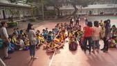 1050426建功小年級戶外教學在綠世界:IMAG2120.jpg