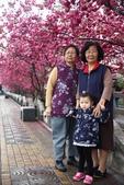1050309>>就愛賴在中台灣:IMG_7165.JPG