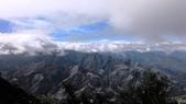 1050529>>石門山vs合歡北峰vs福壽山:P_20160529_085648.jpg