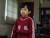 1001210>>2011我愛公館-鄉長盃幼兒演講比賽:DSC09599.JPG
