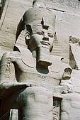 920814-920823>>埃及肆部曲:F1010014
