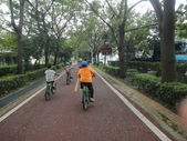 1030817>>東豐自行車之逆飛小夥子:DSC02681.JPG