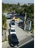 990117>>Peugeot 307club之新竹車聚:550F9341(001).jpg
