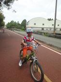 1030817>>東豐自行車之逆飛小夥子:DSC02691.JPG