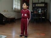 1001210>>2011我愛公館-鄉長盃幼兒演講比賽:DSC09600.JPG