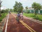 1030817>>東豐自行車之逆飛小夥子:DSC02625.JPG