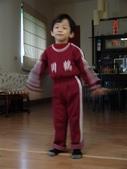 1001210>>2011我愛公館-鄉長盃幼兒演講比賽:DSC09601.JPG